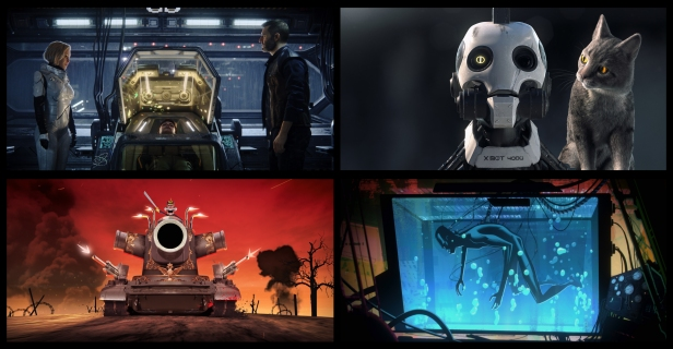 love-death-robots-2.jpg