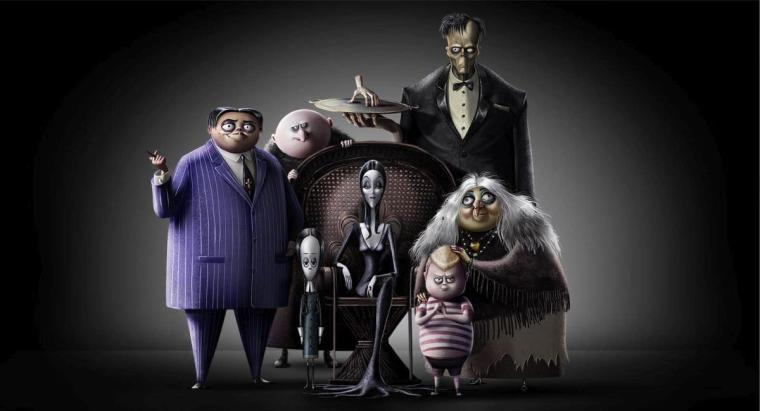 the_addams_family-790238610-large.jpg