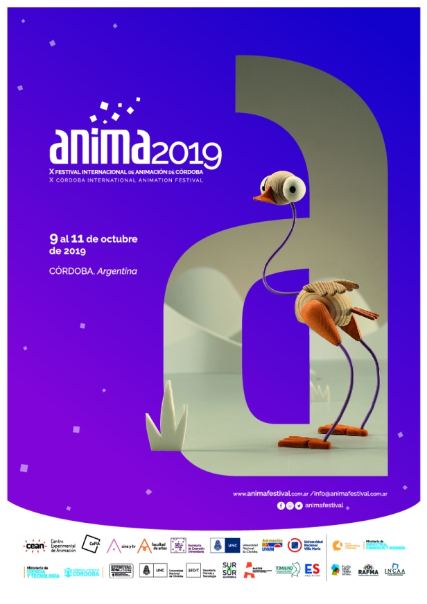 ANIMA - afiche.jpg