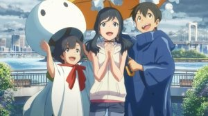 new-trailer-for-the-japanese-hit-anime-film-weathering-with-you-social