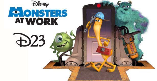 monsteratwork-d23-1200-780x405.jpg