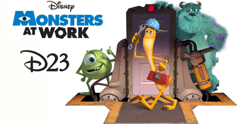 monsteratwork-d23-1200-780x405.jpg